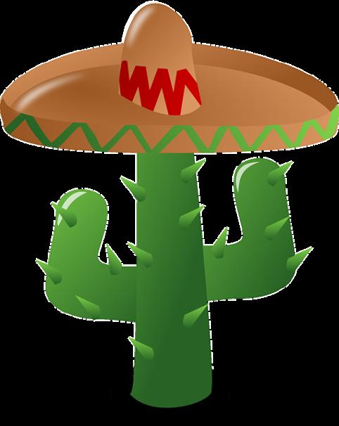 cactus-152014_640