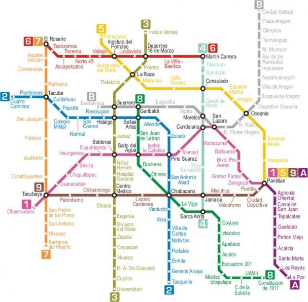 [[File:MetroDF.jpg|MetroDF]]