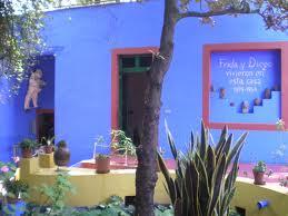 https://commons.wikimedia.org/wiki/File%3AMexico_-_Mus%C3%A9e_Frida_Kahlo_-_Entr%C3%A9e.JPG
